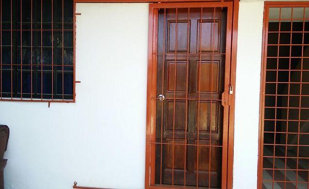 Sri Sembulan Guesthouse Kota Kinabalu & SRI SEMBULAN GUESTHOUSE KOTA KINABALU ** pezcame.com